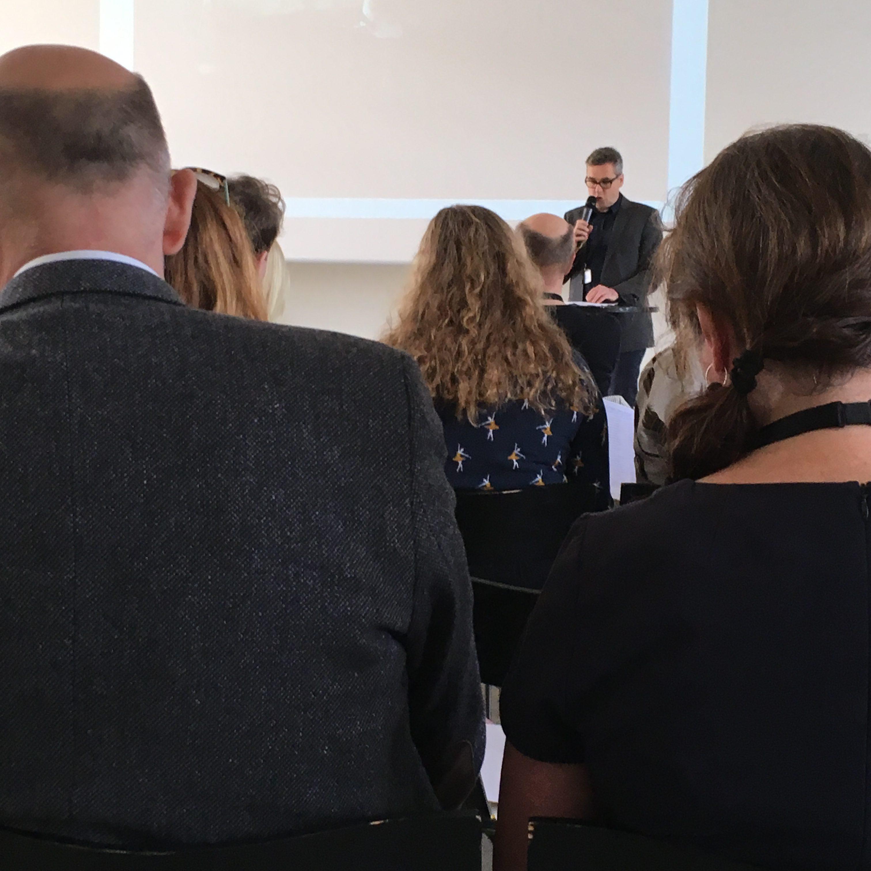 Konference (1)